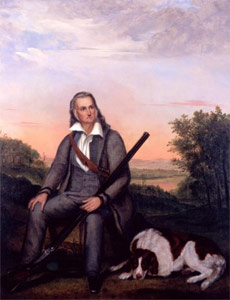 audubon-painting